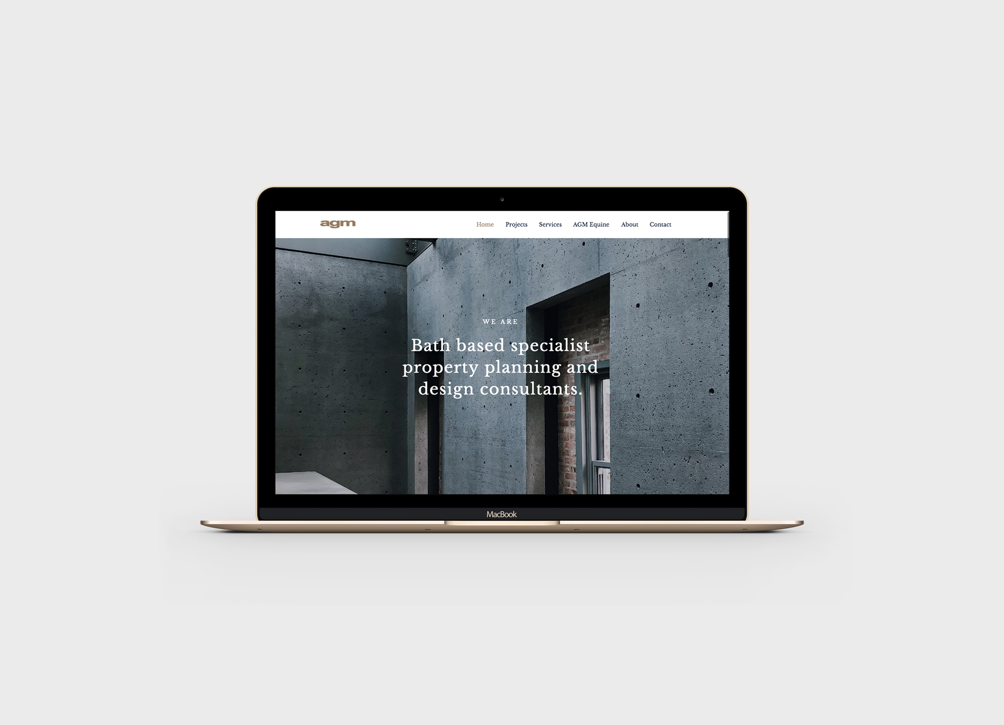 AGM_Bath_Website-Redesign_Hompage