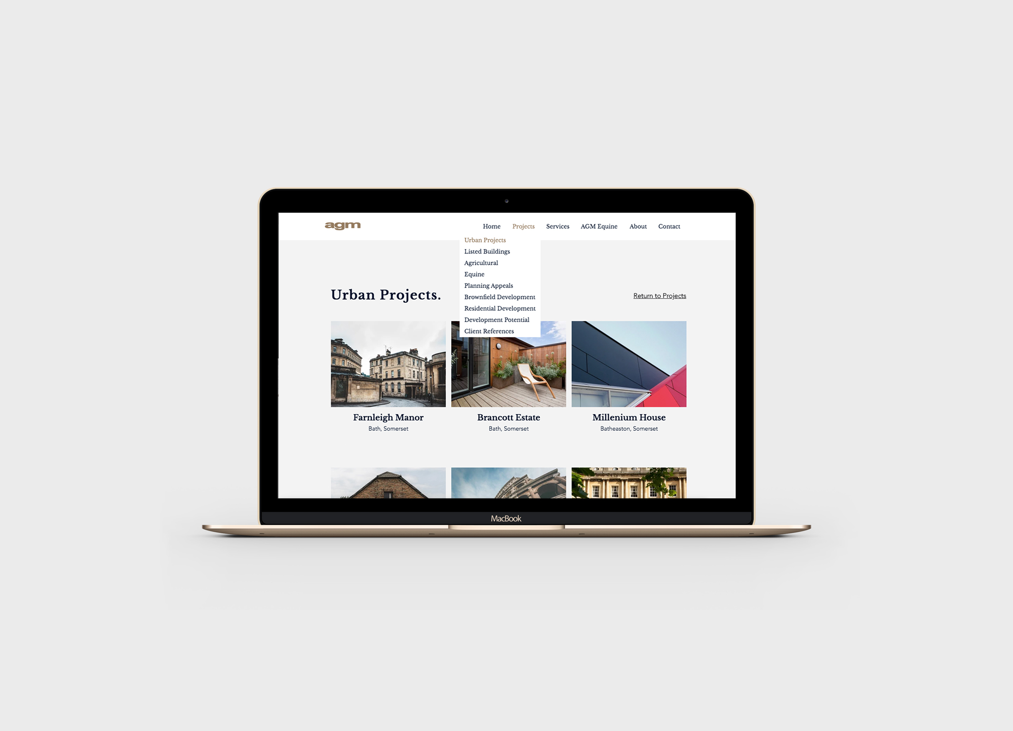 AGM_Bath_Website-Redesign_Projects