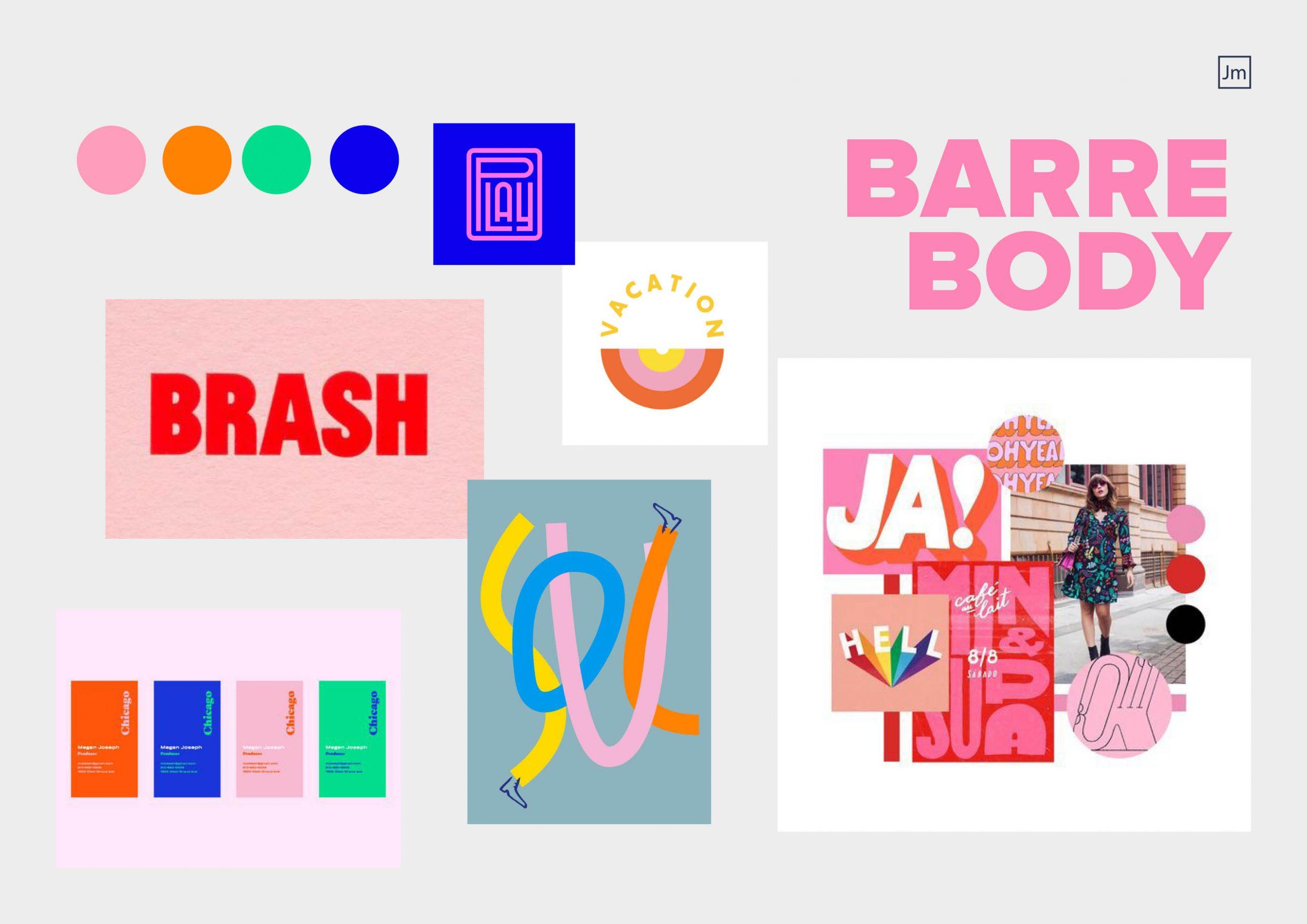 05_Oba_LOGO DESIGN_Developed Designs_for website3
