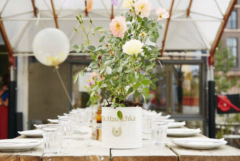 Dr-Hauschka-Event-Design_Floral-Collage