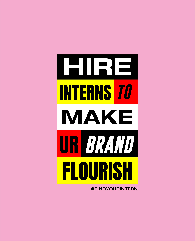 Instagram-graphic-creative-sticker-design-campaign-promotional 90s graphic design