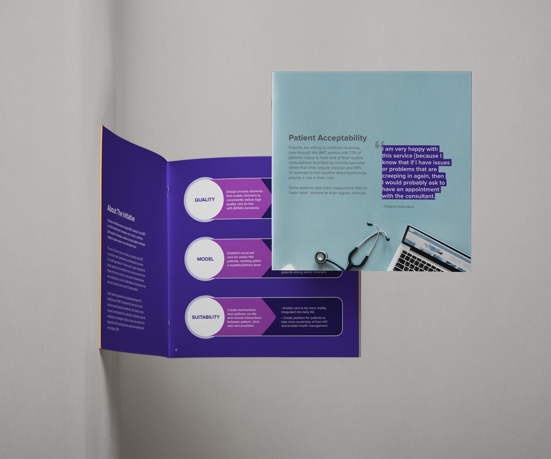 Square-Booklet-Catalog-Scene-Mockup