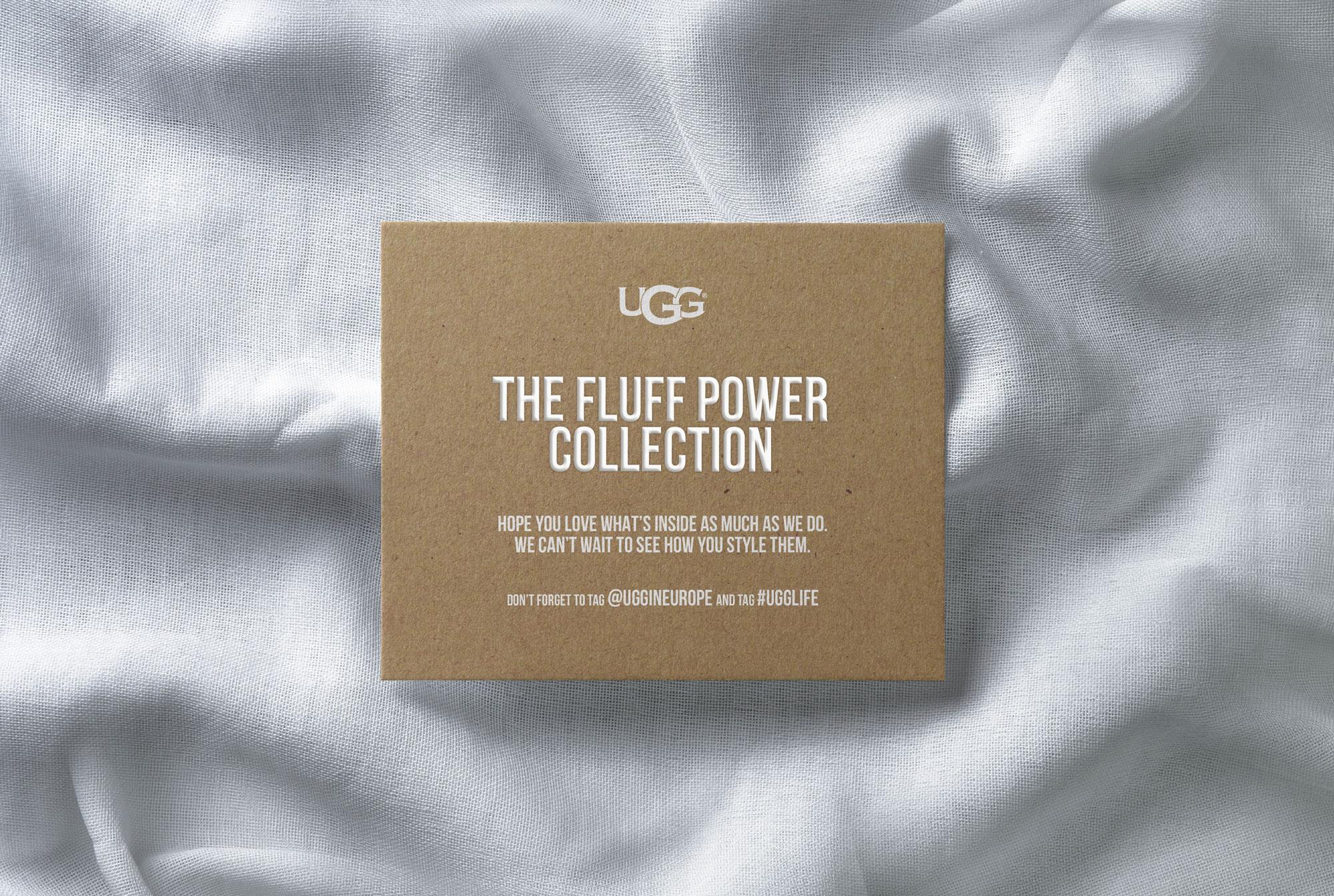 UGG_Packaging-Design_Influencer-Mailer-2