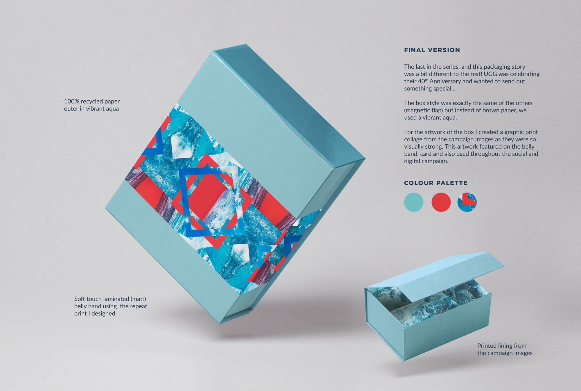 UGG_Packaging-Design_Influencer-Mailer-8